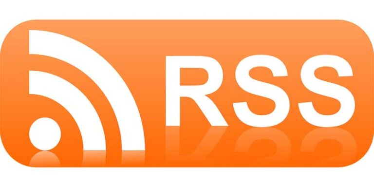 How to Add News Feed/RSS Feed to Your Website