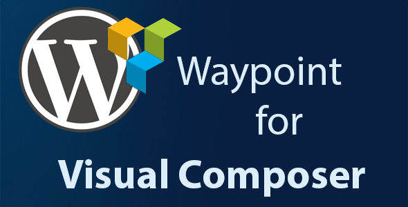 Visual Composer: Page Builder for WordPress 2