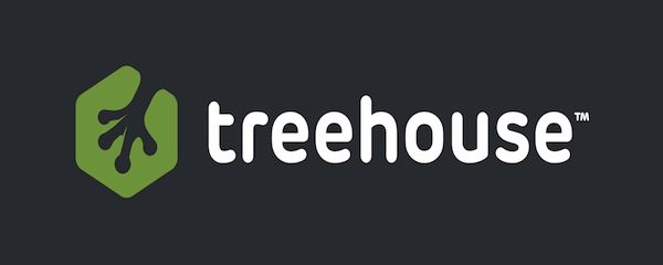 Learn how to create your own apps and website with Treehouse