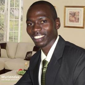 Alex-Ahaza-Muriendas-website-designer-nairobi