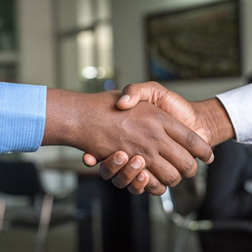 photo-of-people-doing-handshakes-Muriendas-Web-Solutions-and-NBRT-Marketing-v2.jpg